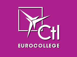 Euro College