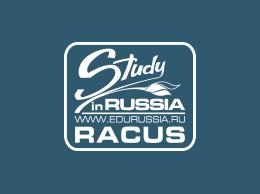 Racus, Russia