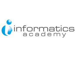 Informatics Singapore